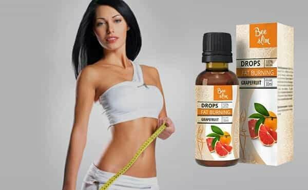 Жиросжигатели для похудения: эффективные препараты для женщин