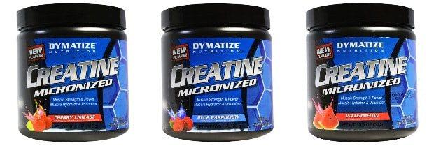 Creatine micronized 1000 гр (dymatize)  купить в москве по низкой цене – магазин спортивного питания pitprofi