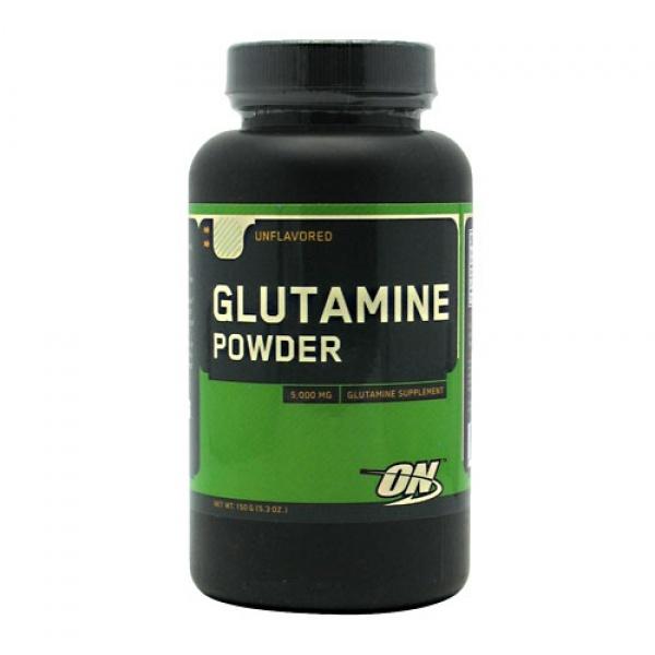 Рейтинг глютамина – как правильно выбрать добавку?