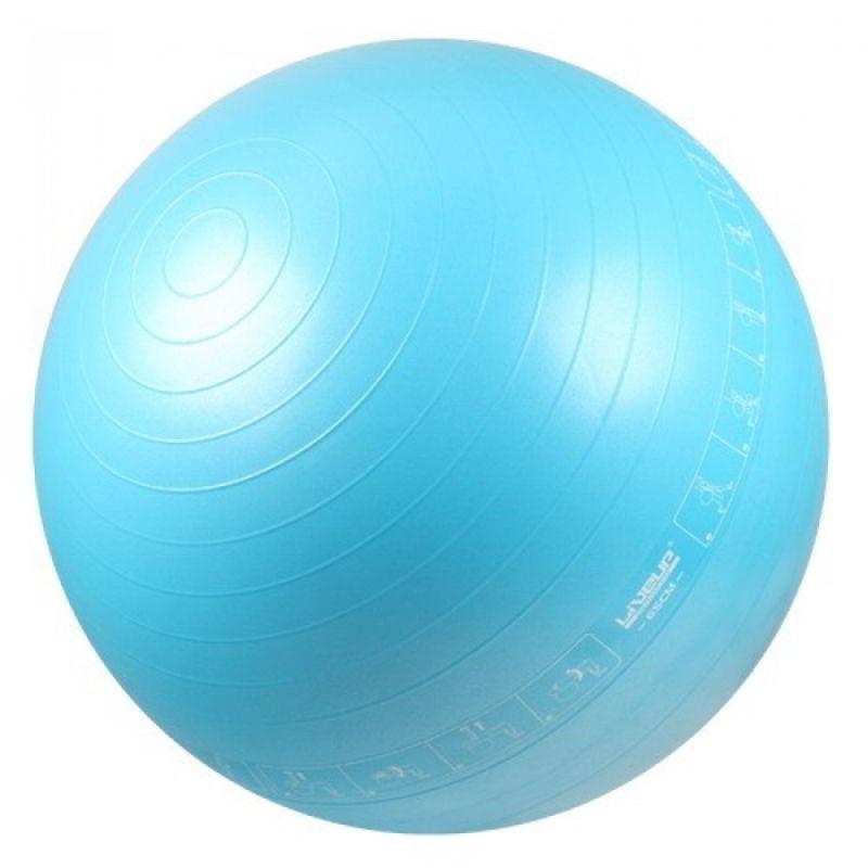 Как выбрать фитбол (мяч для фитнеса)   pricemedia