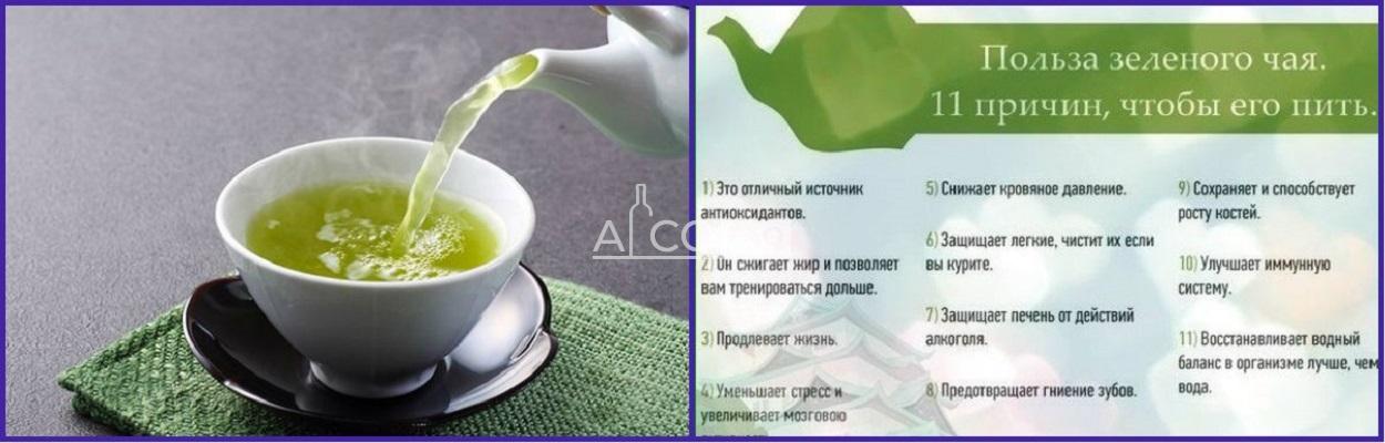 Полезен ли чай: свойства, вещества, сколько можно, рецепты