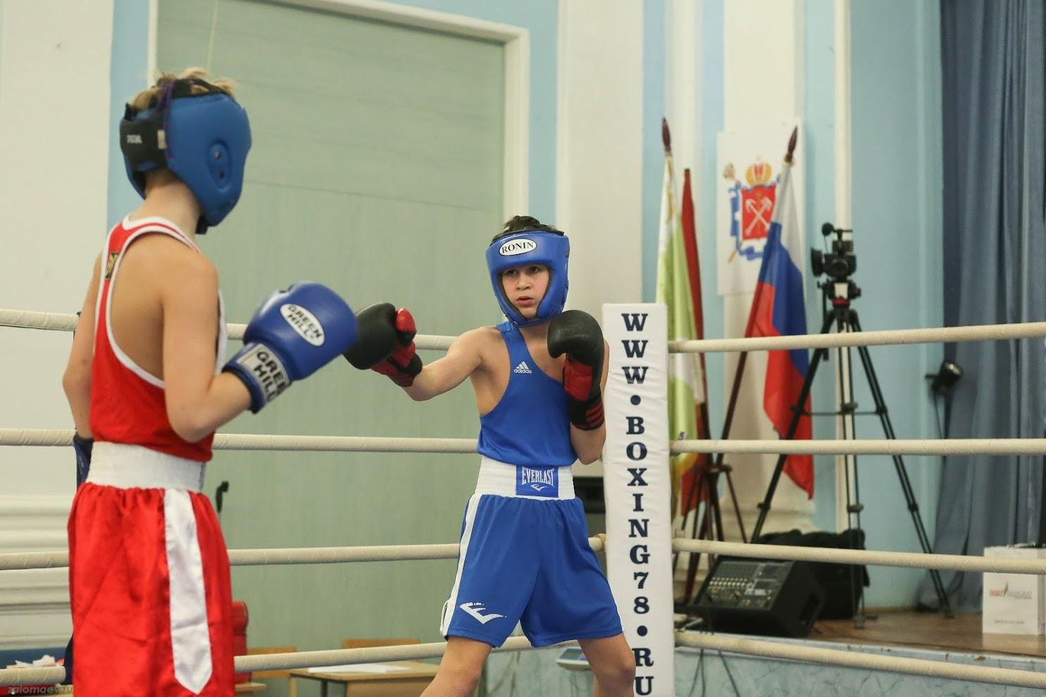 Что лучше бокс или карате: особенности бокса, его плюсы и минусы, карате — что это за вид спорта, его достоинства и недостатки