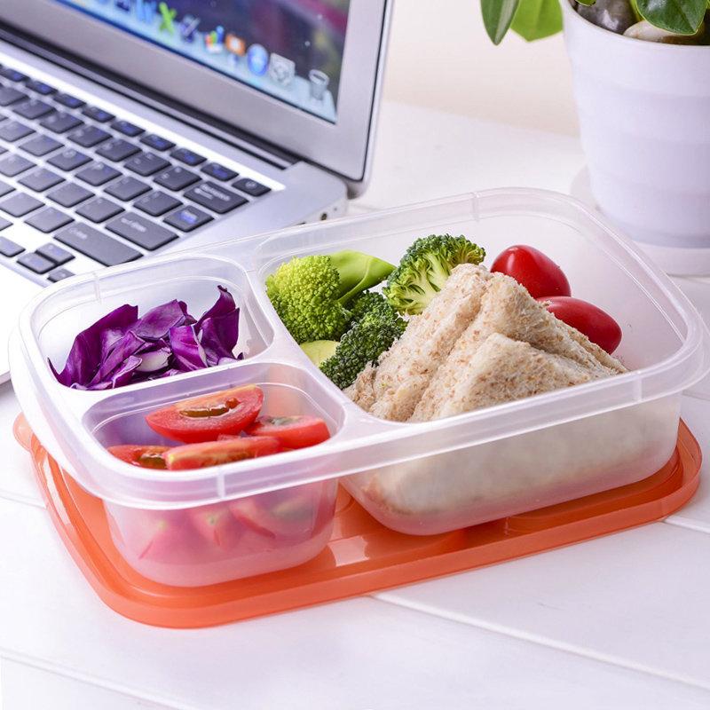 Бюджетное правильное питание: как сэкономить на продуктах