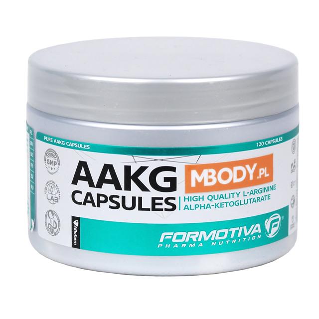 Aakg: что это такое, описание препарата, действие на организм, отзывы - tony.ru