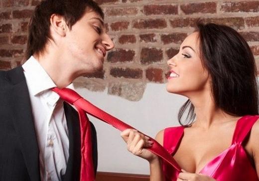 Внешняя или внутренняя красота — что привлекает мужчин в женщинах больше всего?