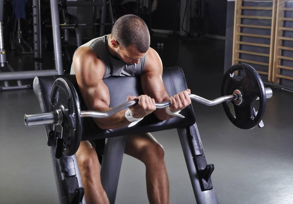 Бег для похудения, если ваш вес больше на 20 — 40 кг |