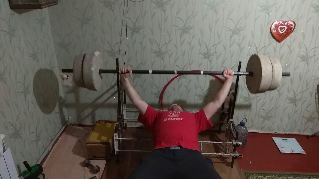 Упражнение «гильотина»: на какие мышцы действует, техника выполнения, отзывы