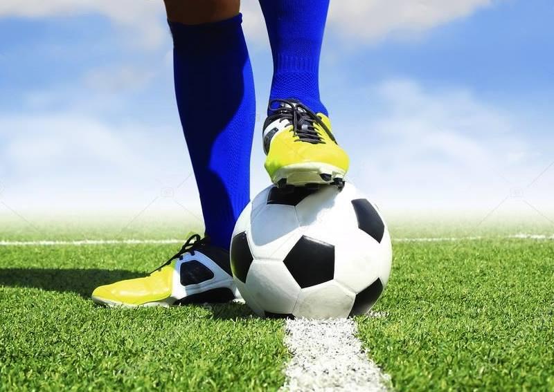 Есть вопрос: как футбол влияет на мозг - новая медицина
