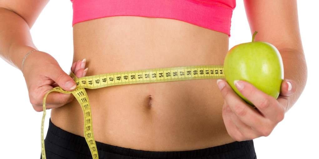 7 вещей, которые произойдут с телом, если делать упражнение «планка» каждый день