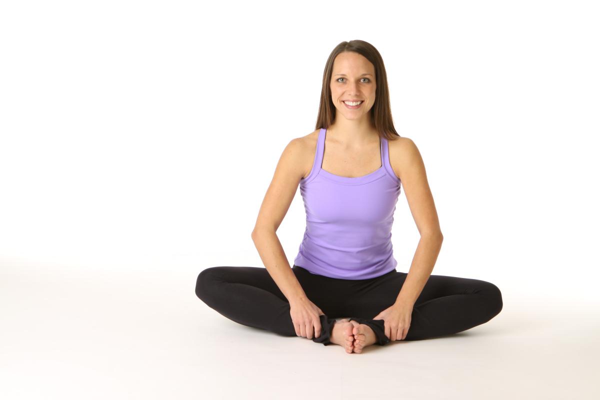 Что делать для похудения и как в этом может помочь дыхательная гимнастика