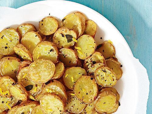 Польза и вред сырого картофеля
