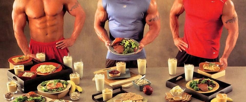 Эффективные упражнения для сжигания жира на животе   rulebody.ru — правила тела