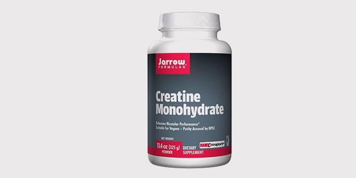Как правильно принимать креатин моногидрат от optimum nutrition