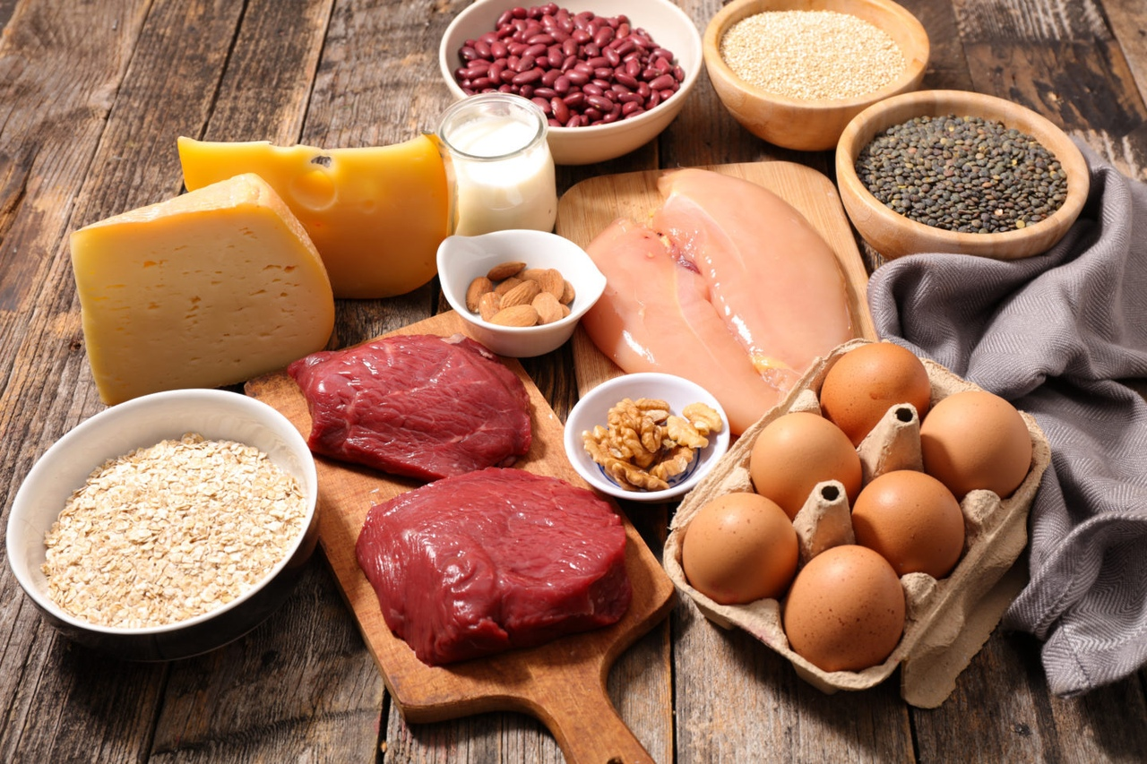 Фрукты при похудении: какие можно есть?