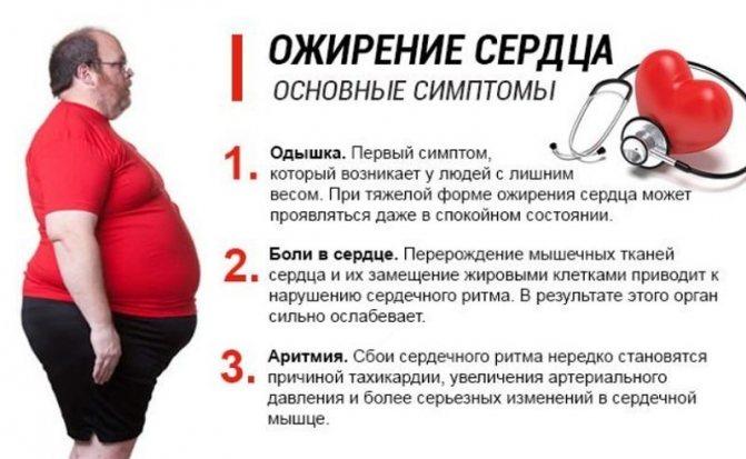 Ожирение у детей педиатрия. как бороться с ожирением у детей и подростков, возможные последствия набора лишнего веса