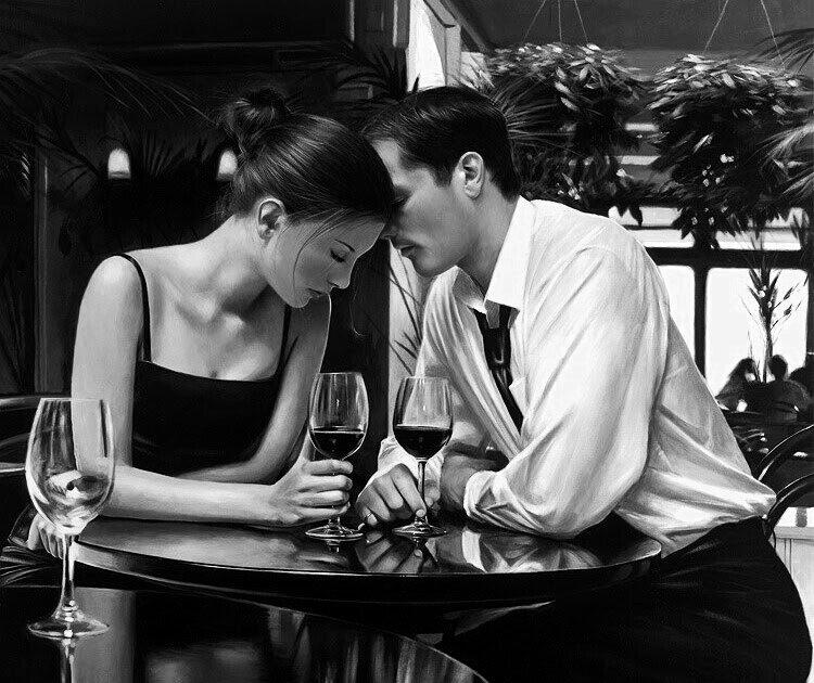 Как наладить отношения и серьёзно поговорить с парнем: 12 секретов успешного союза