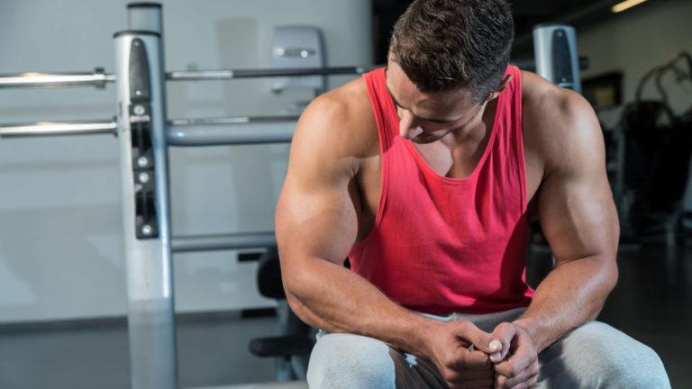Можно ли тренироваться каждый день — частота тренировок