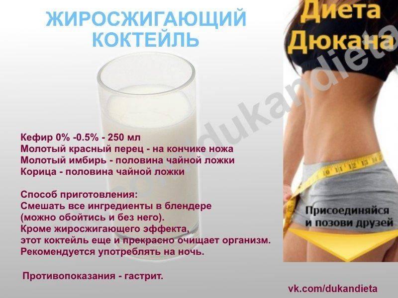 Урина для похудения, помогает ли моча худеть, на сколько можно похудеть за неделю на уринотерапии и воде