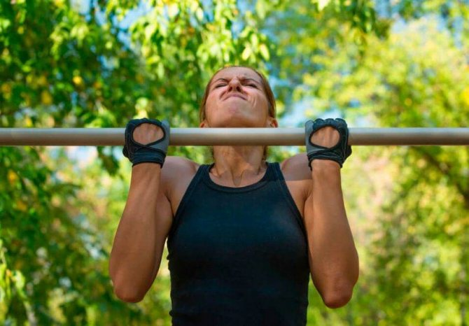 Плюсов не счесть! влияние силовых тренировок на организм человека, их польза