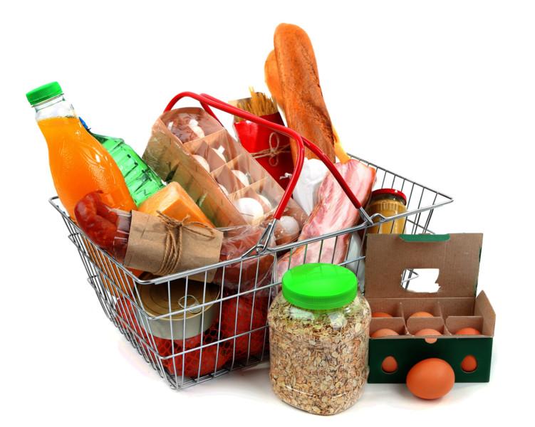 Потребительская корзина в россии на 2020 год: официальные данные, цена, товары, продукты