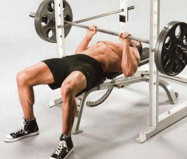 15 эффективных упражнений для увеличения роста | power-body.ru