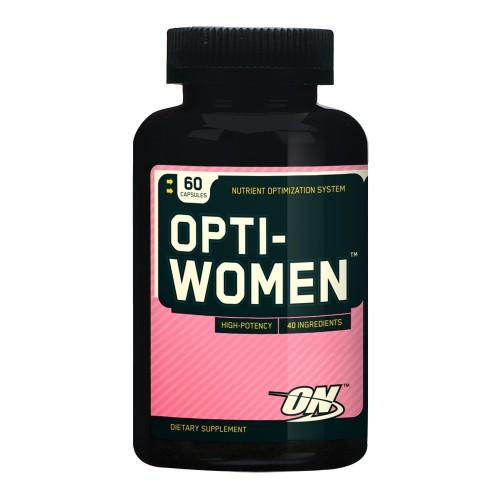 ♀️лучшие витамины для женщин на 2020 год