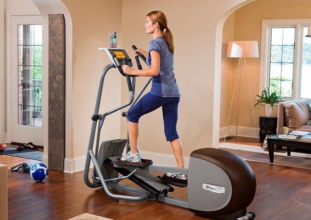 Что лучше: велотренажер или эллиптический тренажер и какой из них эффективнее для похудения, основные отличия и нюансы выбора