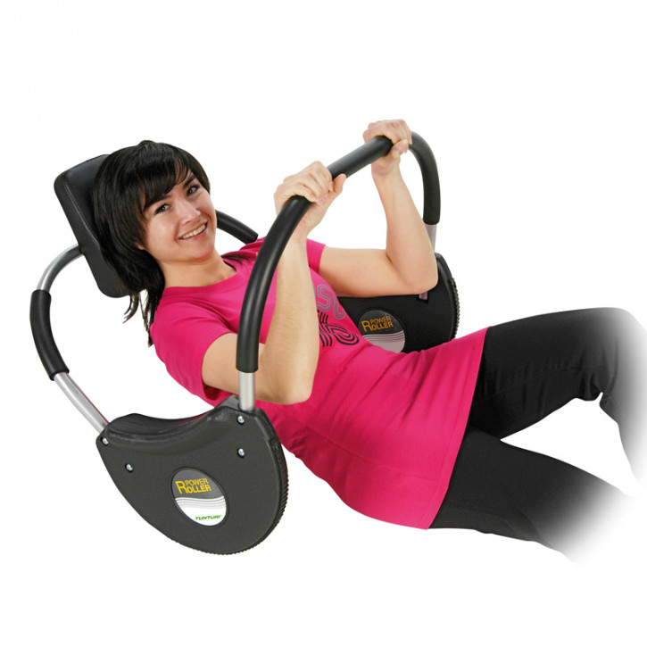 О тренажерах для похудения: какие тренажеры самые эффективные для живота и боков