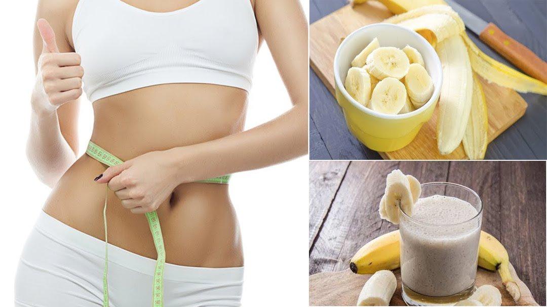 Спортивное питание, чтобы похудеть - как правильно его принимать для сжигания жира