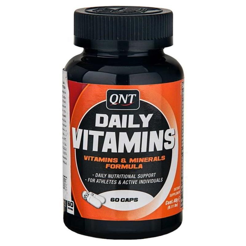 Витамины для роста мышц для мужчин: рейтинг лучших, состав, показания к применению и правила приема - tony.ru