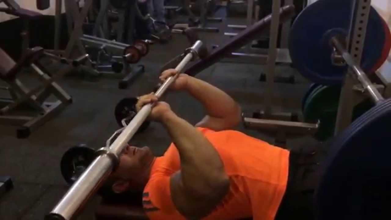 Жим свенда: техника выполнения стоя и лежа, какие мышцы работают
