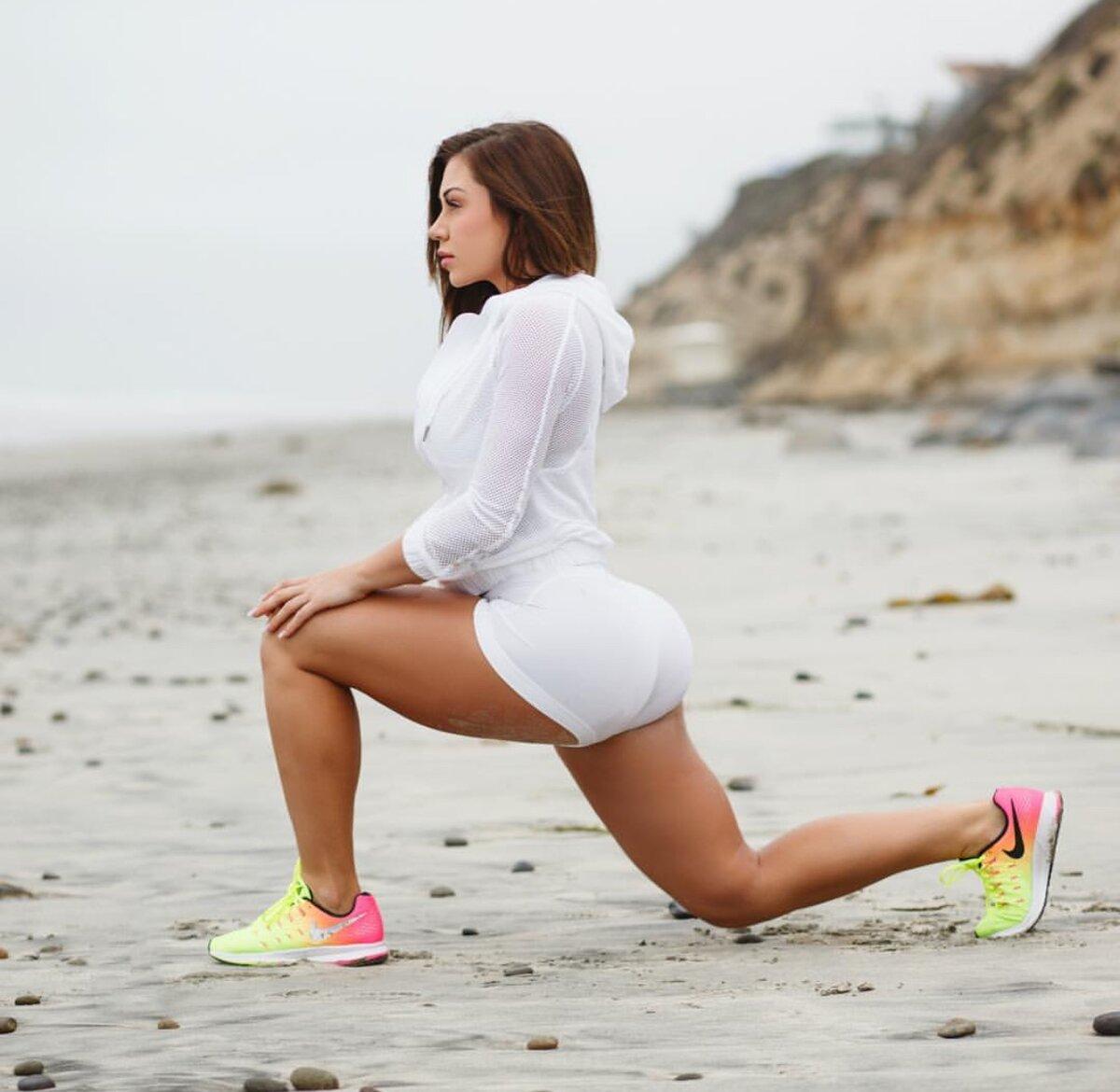 Кейтлин уорд: биография, возраст, вес, рост и фото модели и блогера