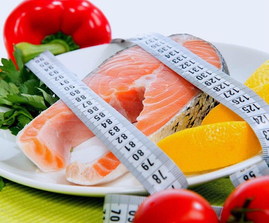 Без углеводов диета для женщин. список продуктов, меню на неделю