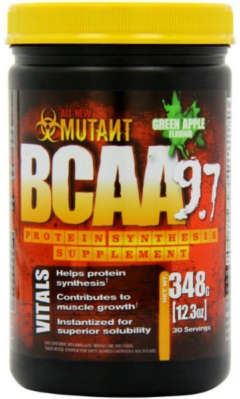Хtend bcaa от scivation: состав, преимущества и форма продукта