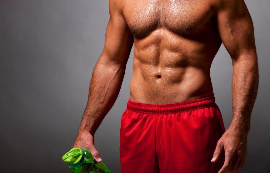 Тренировки после 40 лет для мужчин: каким спортом заняться, бодибилдинг, фитнес, можно ли накачать мышцы, физические упражнения