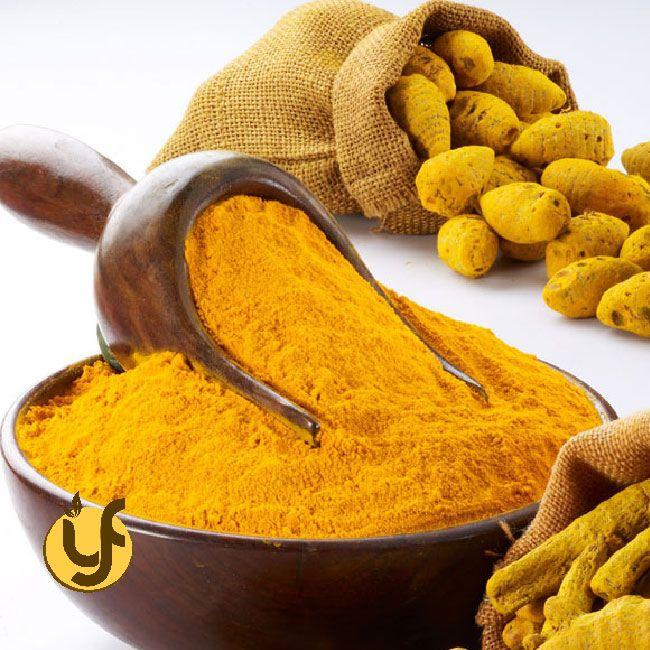 Куркума: полезные свойства, противопоказания, польза и вред, рецепты