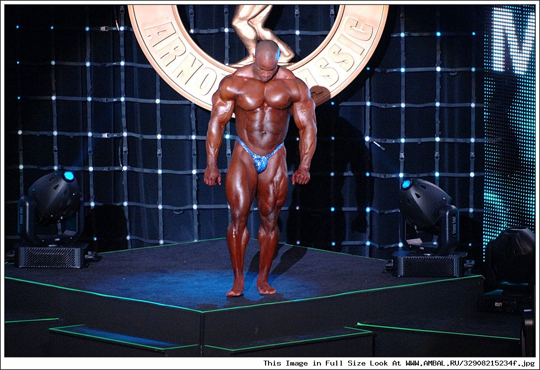 Арнольд стронгмен классик - arnold strongman classic - qaz.wiki