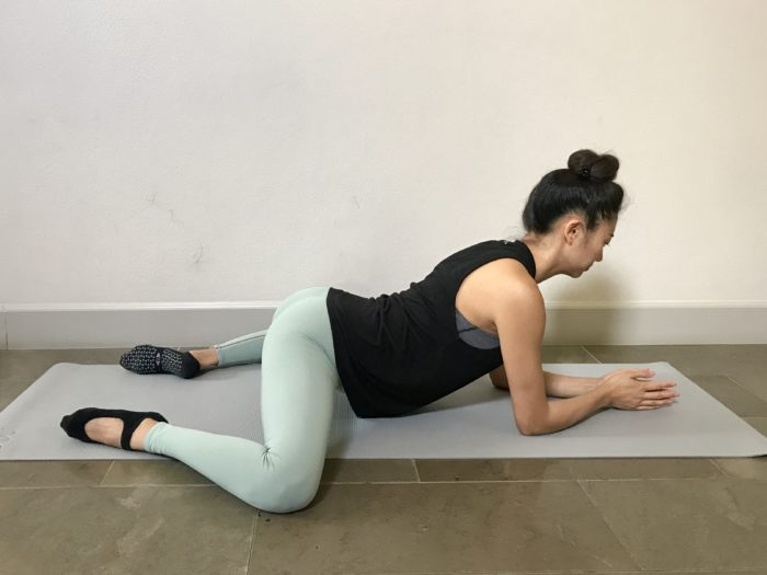 Как правильно делать упражнение «лягушка»: 4 вида для растяжки ног, пресса и ягодиц - леди стиль жизни