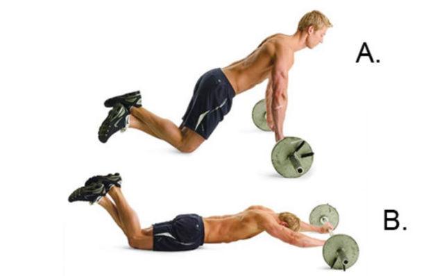 Секреты тонкой талии: какие упражнения помогут похудеть, убрать живот и сформировать фигуру