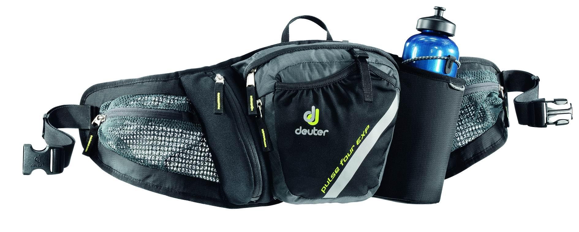 Лучшие сумки для бега на 2020 год, их достоинства и недостатки
