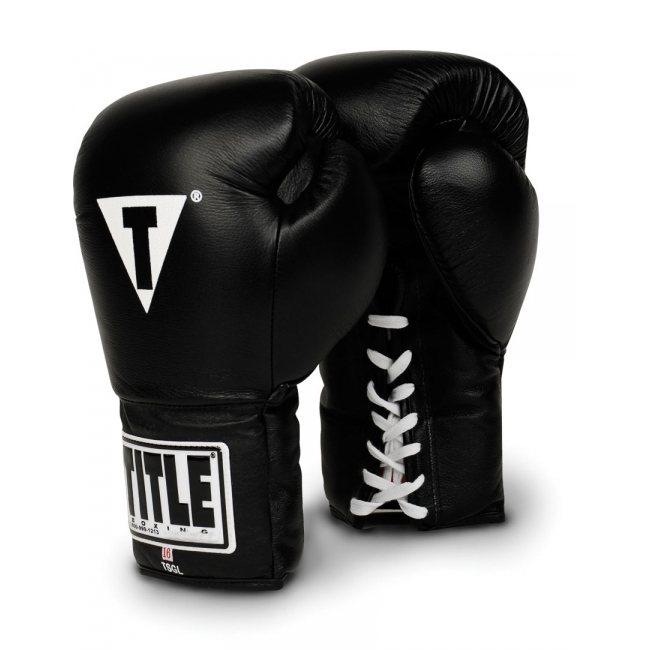 Как выбрать боксерские перчатки: размер, особенности и рекомендации