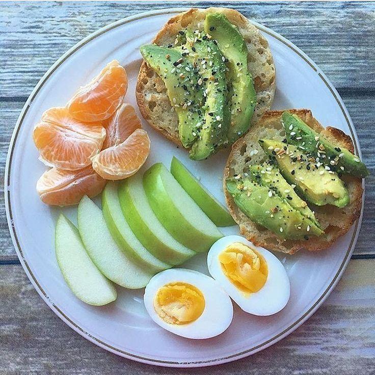 Пп обеды для похудения: 15 простых рецептов с фото и кбжу