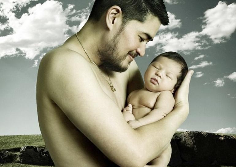 Как рожать будем: 5 альтернативных способов родить ребенка