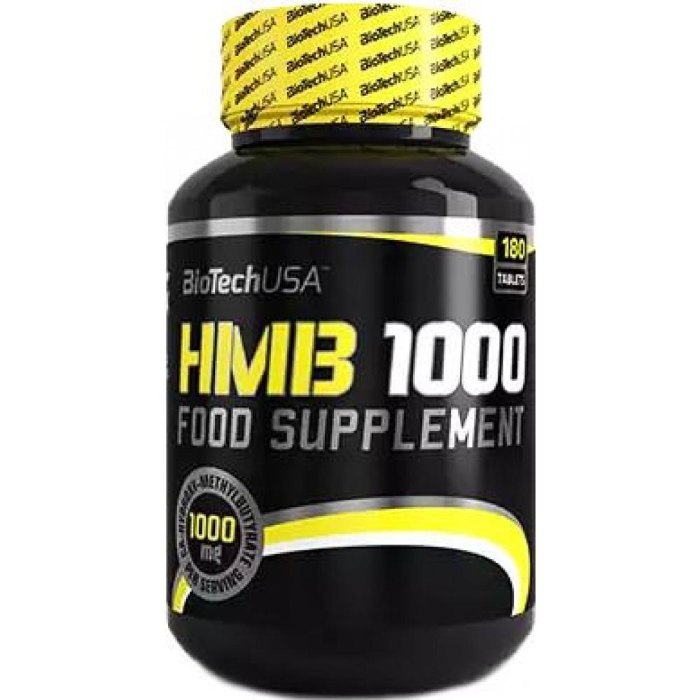 Гидроксиметилбутират или hmb, что это такое и как ускорить жиросжигание