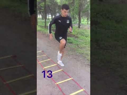 Тренажер лестница: как правильно заниматься, какие мышцы работают