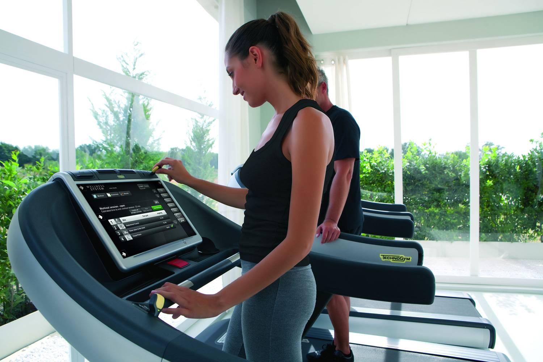 Бег для похудения — программа тренировок