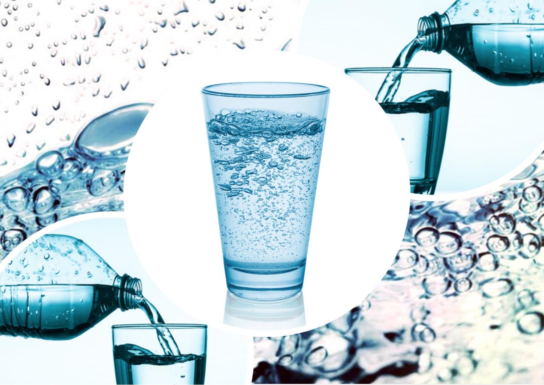 Минеральная вода для лица: для чего используется, плюсы и минусы применения, какой лучше умывать и делать орошение кожи?