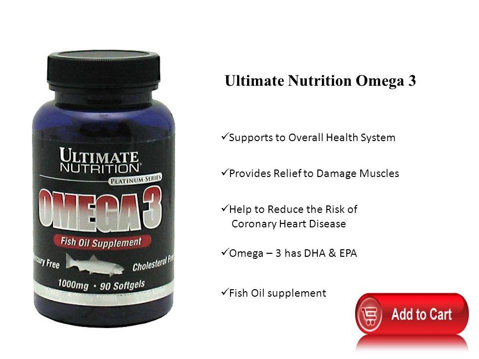 Now foods molecularly distilled omega-3 – инструкция, отзывы и цены