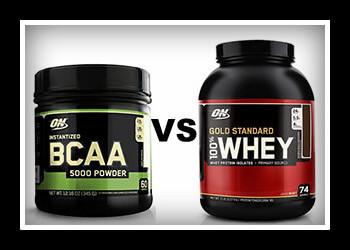 Что лучше протеин или аминокислоты (+ bcaa)? отзывы врачей и экспертов   promusculus.ru
