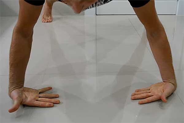 Как укрепить запястье: методы, упражнения, йога, бокс